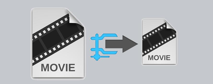 圧縮 動画 ファイル 動画ファイルの拡張子の種類と決め方。拡張子の変更方法も紹介