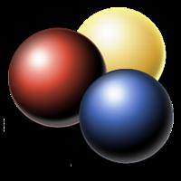 Firefox ストリーム レコーダー